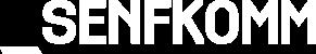 SENFKOMM-Logo