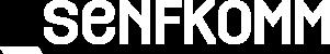 sk_logo_weiss_2018_50px